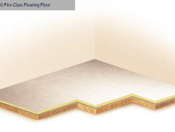 Flooting Floors
